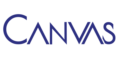 Canvs logo