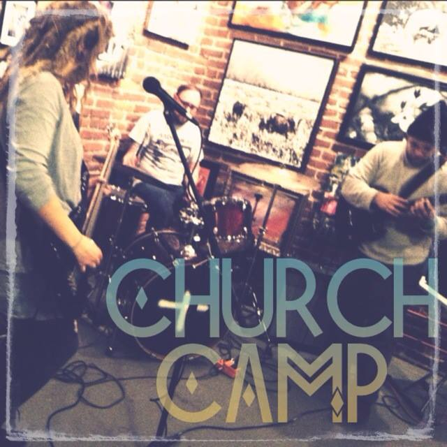 Churchcamp2