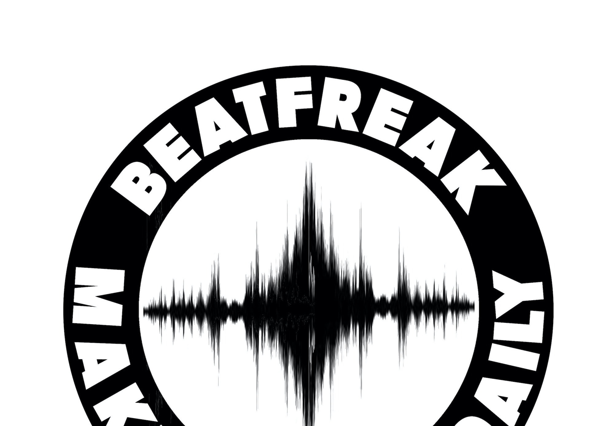 Beat freak   2000